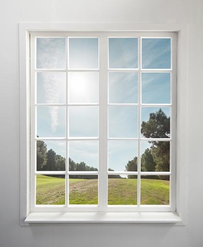 Window Film Providers