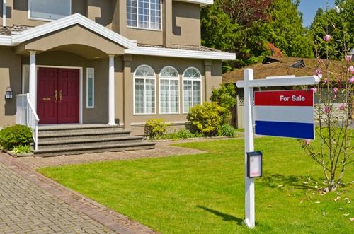 Improve Home Resale Value