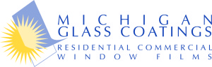 About Michigan Glass Coatings