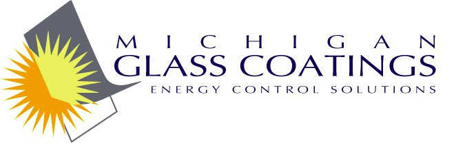Energy Control Solutions