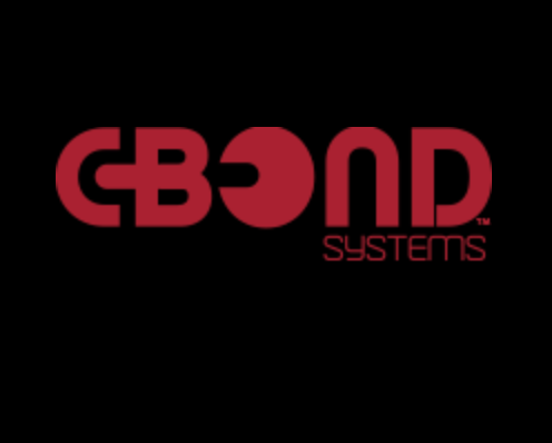 C-Bond Systems Glass Solution