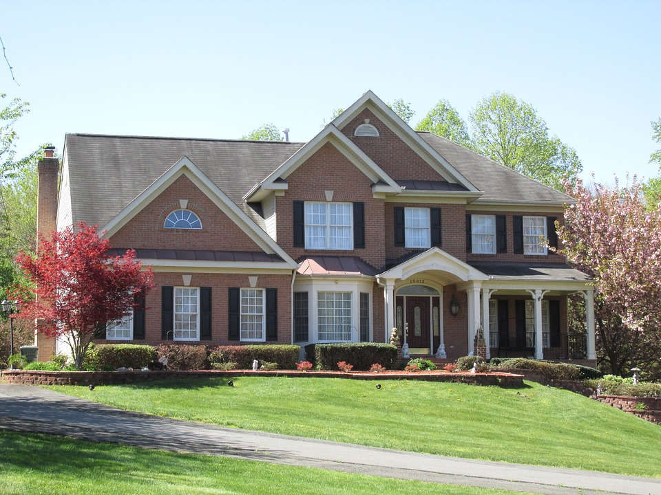The Benefits of Window Tinting for Your Home