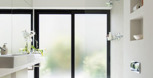 3M Home Window Film Options 4