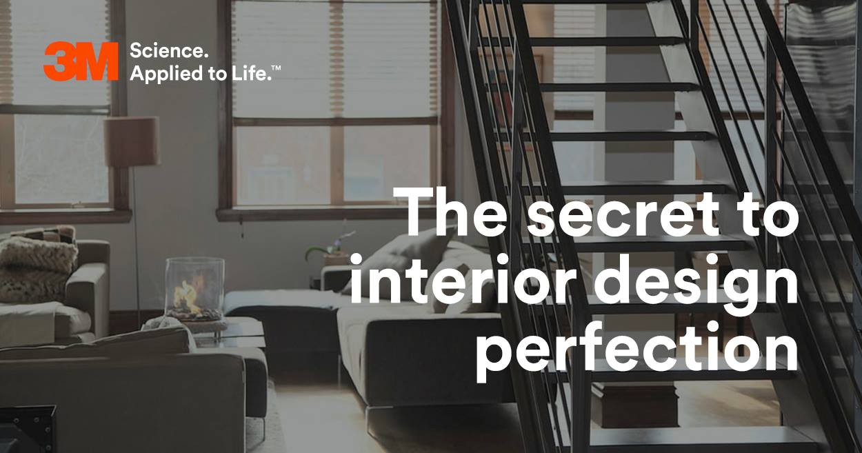 The Secret to Interior Design Perfection - Michigan Glass Coatings