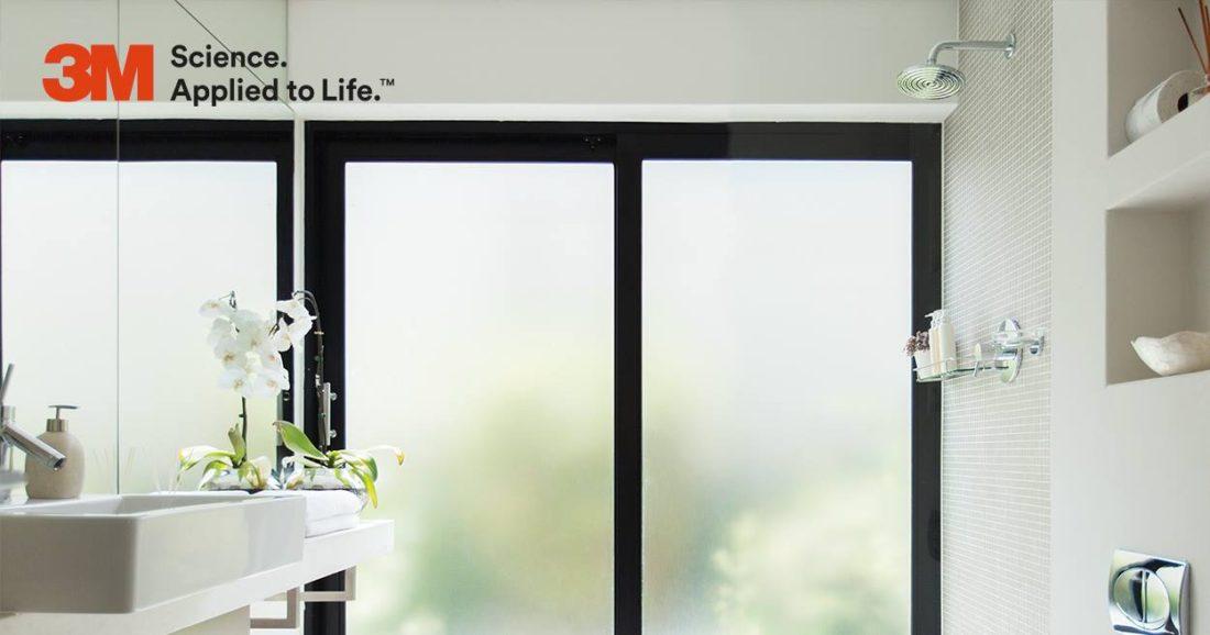 Fasara Decorative Window Films by Michigan Glass Coatings in Detroit, MI