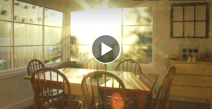 3M Thinsulate Climate Control Window Film Can Improve Your Home